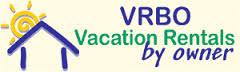 VRBO Logo